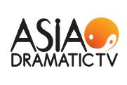 Asia DRAMATIC TV