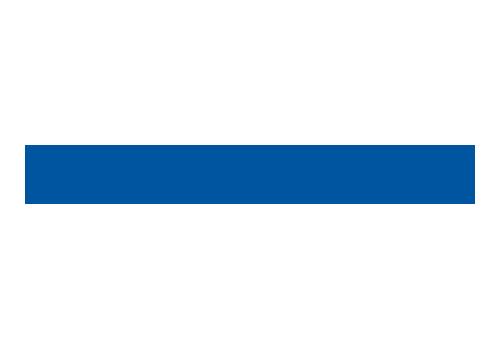 wowow