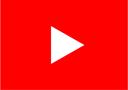 MCT Youtubeチャンネル